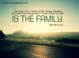 quotes all new inspirational quotes family fights