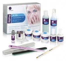 diy manicures uv ls and bio gels