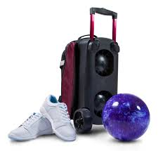 bowling party gift ideas for him and her