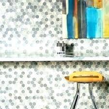 american olean glass tile refluence