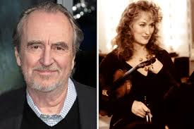Remember the Time Wes Craven Directed Meryl Streep to an Oscar Nomination?