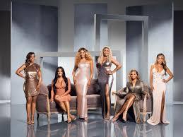 The Real Housewives of Atlanta' recap ...