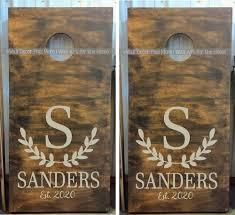 Vinyl Stencil Sticker Designs Bulk Stencils For Painting Signs