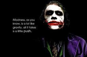 cute joker quotes photos joker quotes best joker quotes