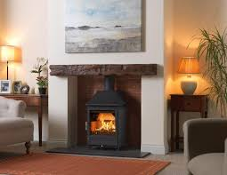 ecodesign stoves electric and gas