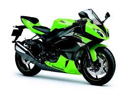 Permalink to Gambar Motor Kawasaki Ninja