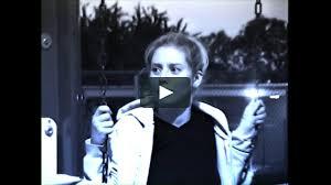 THE PERVERT OF THE PARK - Directed by Derek Frey (1996) on Vimeo