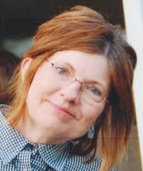 Lydia Smith | Obituary Condolences | The Cullman Times