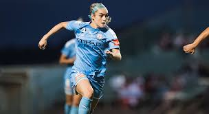 2020 rebel Female Football Awards: All the Westfield W-League nominations |  Melbourne City FC