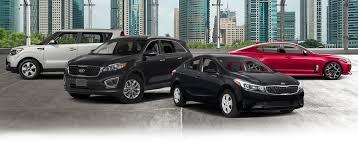 Miami Dealer Used Cars