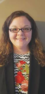 GCS unanimously hire West as new city clerk | Clay Today
