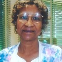 Betty Ann Johnson November 14 1944 March 27 2020, death notice, Obituaries,  Necrology