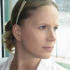 Wendy Scott (wendy50313) on Myspace