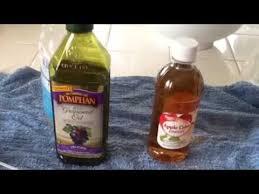 diy get rid of fleas fast a non toxic