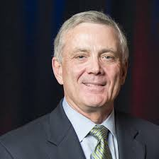 Regence BlueShield of Idaho tasks Gary Smith with leading expanded  government and community affairs team | Regence