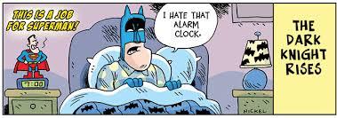 Alarm Clock jokes – Jokes by Boys' Life