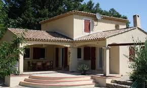 399000 var villa avec habitation