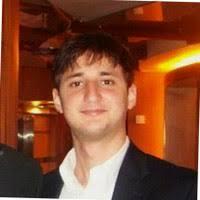 Hendryk Kenna - Business Development Manager - Walton & Post, Inc. |  LinkedIn