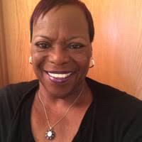 Lorene Smith - Program Director - Continuing Development Inc ...