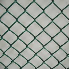 Chinadecorative 6 Foot Chain Link Fence Farm Fence On Global Sources