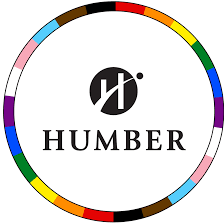 Humber College - Home | Facebook