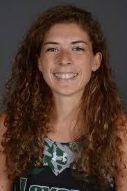 Molly Smith - Women's Track & Field - Loyola University Maryland Athletics