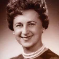 Dorothy Johnson Danielson :: The Lakeland Times