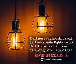 dark quotes finding the light from in com