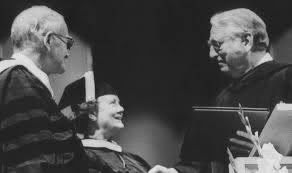 Endowments: Cecil H. and Ida Green Center for Reproductive Biology ...