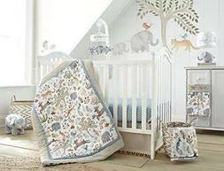 Levtex Crib Bedding Quiltset