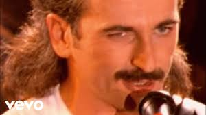 Aaron Tippin - There Ain't Nothing Wrong With The Radio (Official ...