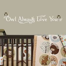 Owl Always Love You Quotes Quotesgram