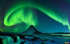 northern lights iceland 2019 travel