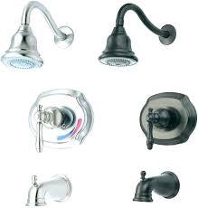 faucet pegasus bathroom faucet parts