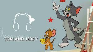 Tom and Jerry | Ringtone