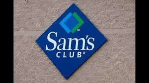how to save at sam s club 12news