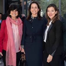 Adriana Cisneros, CEO added a new photo... - Adriana Cisneros, CEO |  Facebook