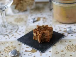 foie gras maison en bocal pour les