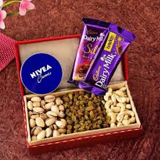 oyegifts helps you to send gifts to