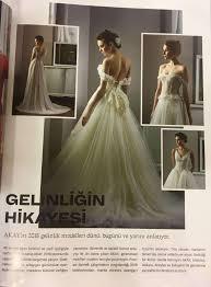 akay 2020 wedding dresses bridal