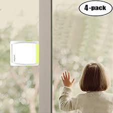 wooch sliding glass door locks for