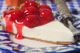 no bake cheesecake joyofbaking com