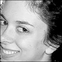 ABIGAIL HARRIS Obituary - Concord, Massachusetts | Legacy.com