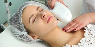 full body laser hair removal in india