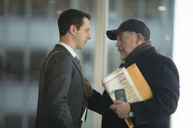 Succession' producer Adam McKay talks about HBO's new wealthy ...