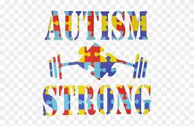 Autism Car Decal Autism Car Decal Free Transparent Png Clipart Images Download