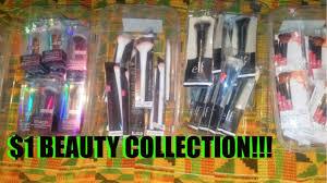 dollar makeup brushes saubhaya makeup