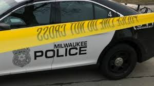 Milwaukee Officer Accused Of Reckless Homicide Resigns