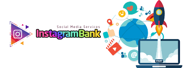 InstagramBank SMM Panel | Buy Instagram, Youtube, Twitter ...
