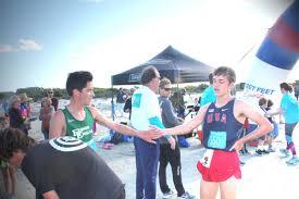 9th annual Run for Adela | Community News | moultrienews.com
